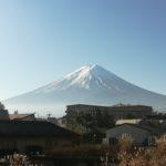 第7回富士山マラソン 参加記録