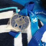 とくしまマラソン2019 参加記録