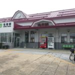 【自転車北海道旅】夏風邪サバイヴ2019_38日目(名寄-旭川)