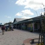 【道の駅】あびらD51ステーション(北海道/道央)