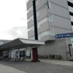 【道の駅】むかわ四季の館(北海道/道央)