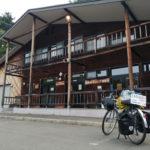 【自転車北海道旅】夏風邪サバイヴ2019_79日目(阿寒-釧路)