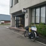 【自転車北海道旅】夏風邪サバイヴ2019_81日目(浜中町-根室)