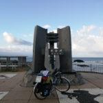 【自転車北海道旅】夏風邪サバイヴ2019_101日目(留萌-岩見沢)