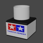 [blender2.8]3DCGを勉強してみる 2日目