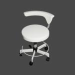[blender2.8]3DCGを勉強してみる 5日目