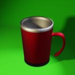 [blender2.8]3DCGを勉強してみる 9日目