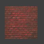 [blender2.8]ノーマルマップを使ってテクスチャ表現
