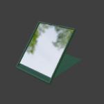 [blender2.8]3DCGを勉強してみる 35日目