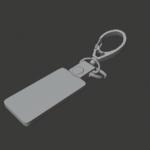 [blender2.8]3DCGを勉強してみる 46日目