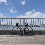 自転車旅へ行こう!2021年春(北海道編)