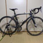 自転車旅へ行こう!2021年春(装備編)ver2.0