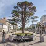 【2日目】北海道自転車旅2021-函館市街〜日帰り恵山