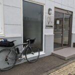 【16日目】北海道自転車旅2021-上士幌〜帯広