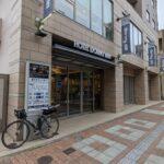 【18日目】北海道自転車旅2021-帯広〜浦河